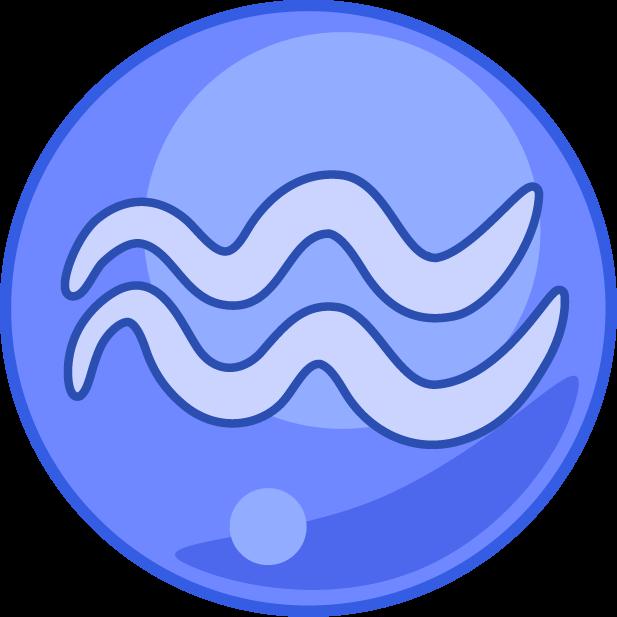 Oroscopo acquario